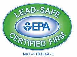 EPA Leadsafe Logo NAT F183564 1 thumb