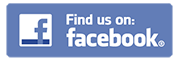 find us on facebook logo60